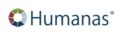 Humanas Pflege GmbH & Co. KG - leben, wo man Zuhause ist