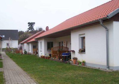 Meisdorf-11