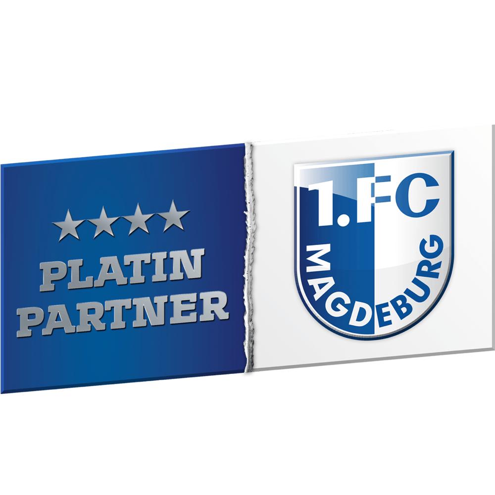 exklusiver-Sponsor-1-FC-Magdeburg