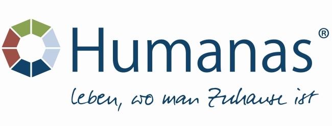 Logo-Humanas_ausschnitt_s