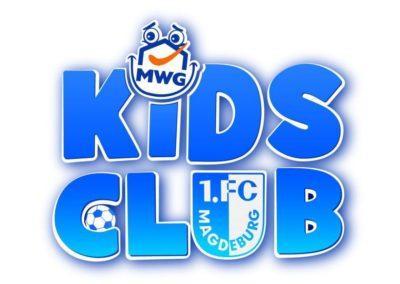 MWG-KCl-Logo-V2_ohne_3D_mit_Verlauf-Schatten_final