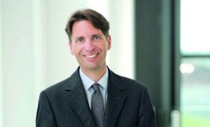 Prof. Dr. Nikolaus Franke